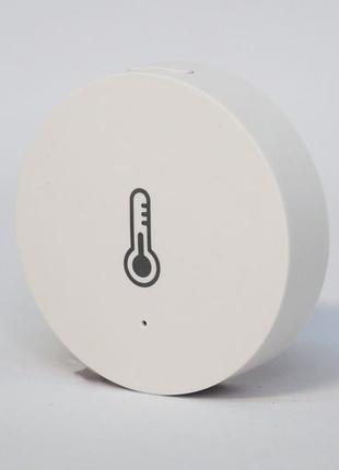 Датчик температуры и влажности Xiaomi WSDCGQ01LM