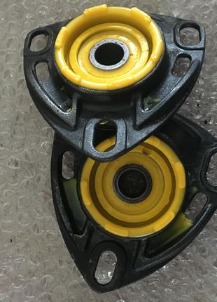 Опора стійки амортизатора для Audi A6, Audi 100 4