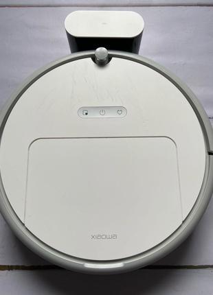 Робот уборщик Xiaomi Xiaowa Robot Vacuum Cleaner Lite
