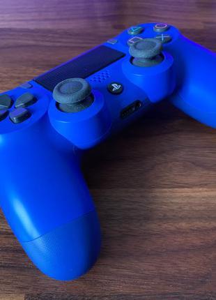 Геймпад PlayStation4 Dualshock 4 Оригинал