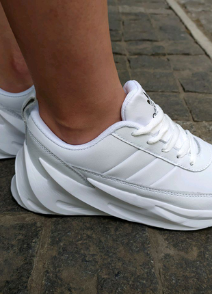 Кроссовки, Женские кроссовки Adidas