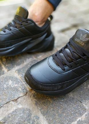 Кроссовки, Мужские кроссовки Adidas