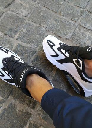 Кроссовки, Мужские кроссовки Nike
