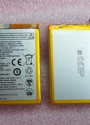 Оригинальный аккумулятор Li3839T43P8h826348 ZTE Blade A7 2020 A7s
