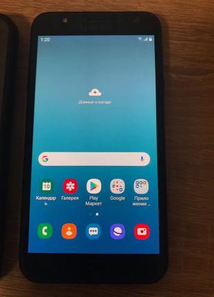 Продам Samsung Galaxy J7 Neo