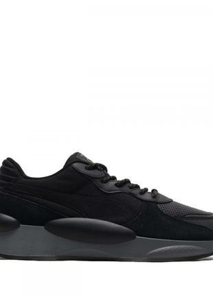 Мужские кроссовки Puma Rs - 370369-01
