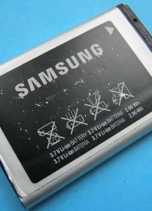 Аккумулятор Samsung AB4634446BU, оригинал