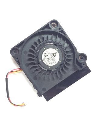 Вентилятор для ноутбука Asus Eee PC 1001PQD series, 4-pin