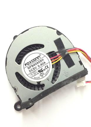 Вентилятор для ноутбука Asus Eee PC 1011PX series, 1015PE series