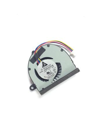 Вентилятор для ноутбука Asus Eee PC 1025C series, 4-pin