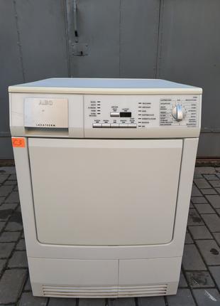 Сушильная машина сушка для вещей на 6 кг