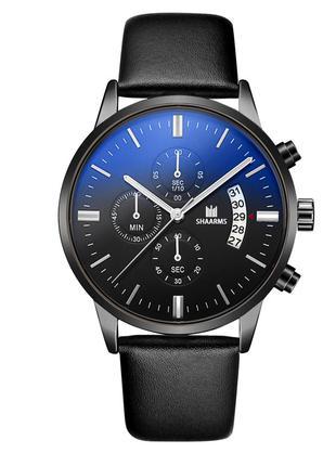 Классические кварцевые часы