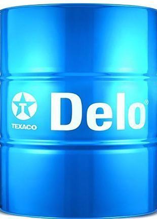 Texaco DELO 400 XLE HD SAE 5W-30 Моторное Синтетическое Масло/208