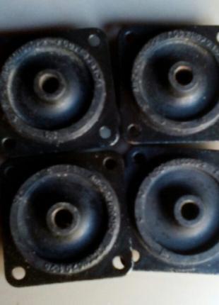 Амортизатор АП-3-67.5-2, АП-3-157-3, АП-2-9.0-2