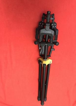 Топовый гитарный стенд подставка для гитары крючек держатель