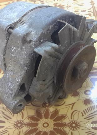 Генератор Opel Kadett E