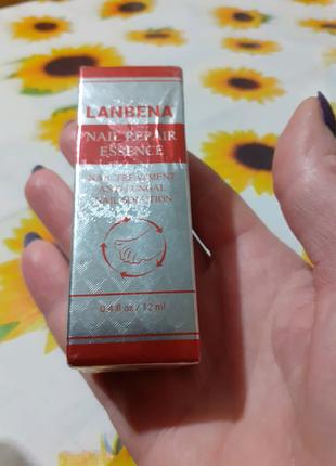 Продам эссенцию для лечения ногтевой поастины
