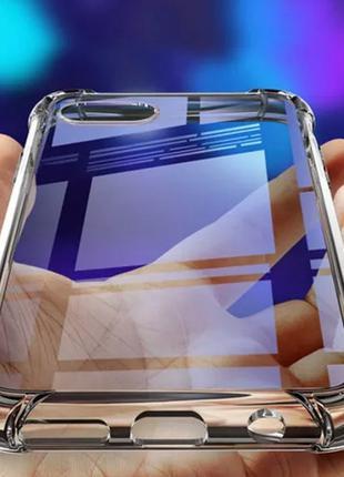 Чехол противоударный для Samsung Galaxy Note 7
