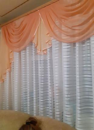 Пошив штор одежды.ремонт