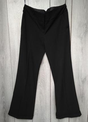 🔥акция 3=5🔥atmosphere штаны брюки классические с стрелками l 1...