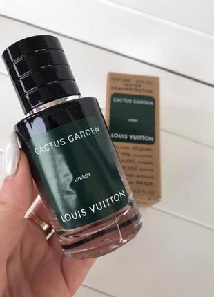 Женская парфюмерия  60 ml