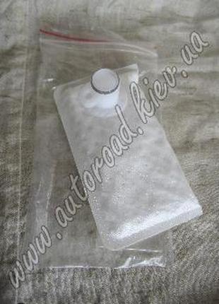 Фильтр топливный грубой очистки (сеточка на насос) Daewoo Nexia
