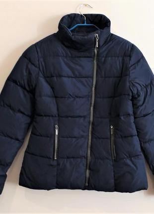 Куртка jazlyn (нидерланды)