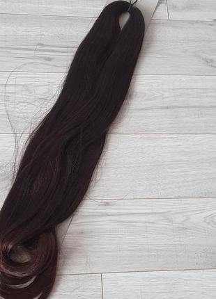Волосы,  локоны,  хвост волос