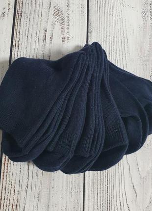 Носки george носочки носки