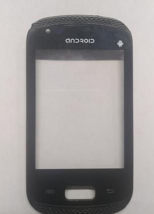 Сенсор GT-S6010 КОПІЯ android ssn-s6010gts6010