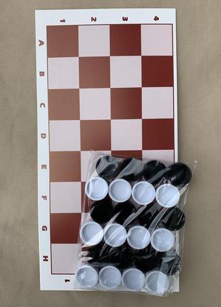 Настольная игра, гра шашки, шахи, нарди, нарды.