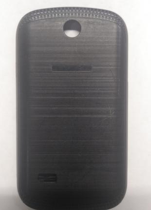 Задня кришка GT-S6010 КОПІЯ Android Ssn-S6010gts6010