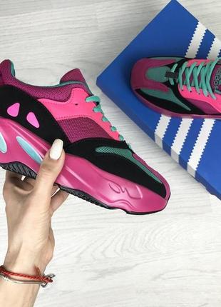 Женские кроссовки топ качества