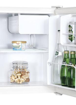 Однокамерный холодильник (мини бар) MPM 46-CJ-01/H