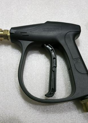 Пистолет для Мойки 200 bar Karcher Керхер Пістолет для Мийки
