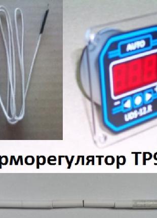 Терморегулятор ТР995, до 1000°С