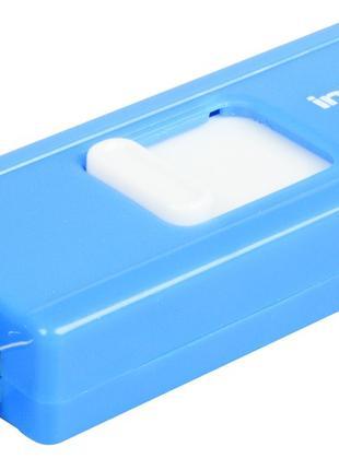 USB флеш накопитель Integral 16GB