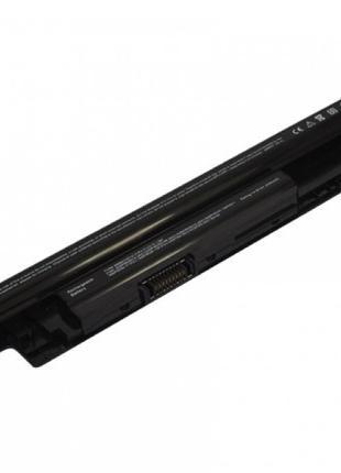 Аккумуляторная батарея Dell MR90Y Inspiron 3421 3437 3521 3537 37