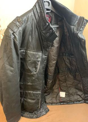 Куртка ESPRIT эврозима Германия оригинал!