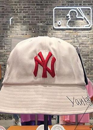 Панама new york yankees оригинал