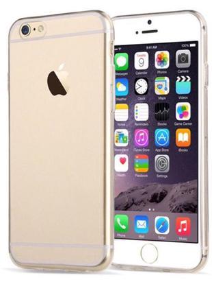 Чехол на IPhone 6, 6s !