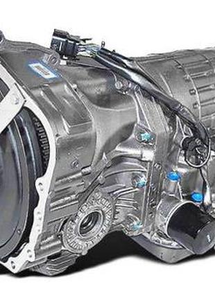 TZ1B8LTEAB АКПП для Subaru Legacy 2003-2009