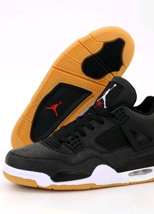 Кроссовки Air Jordan 12 Retro