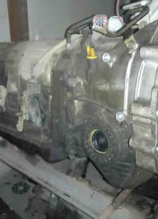 АКПП для Subaru Legacy 2006, 2007