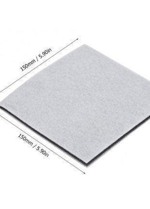 Предмоторный HEPA фильтр пылесоса Philips Electrolux LG Rowenta