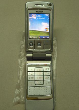 Nokia 6260i