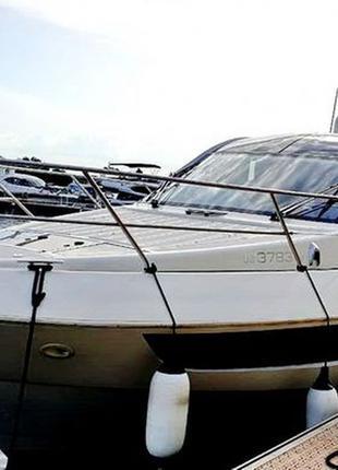 Арендовать яхту Galeon 390 HTC