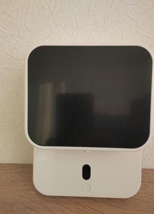 Настенный сенсорный дозатор для жидкого мыла Xiaomi Youpin
