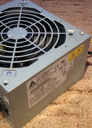 Блок питания 6 - 19 В, 10 А или зарядное для  АКБ.