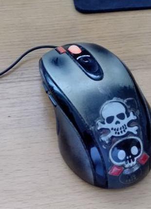 Продам компьтерную мышь